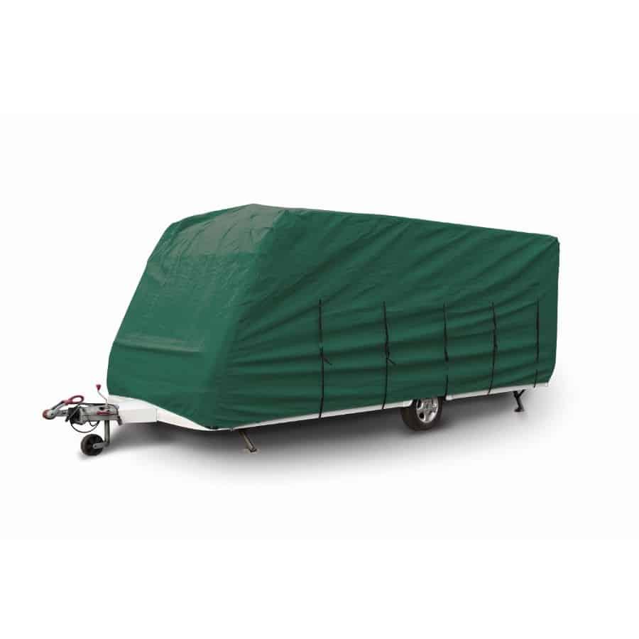 12 volt frying pan for Car Motorhome Camping UK Stock