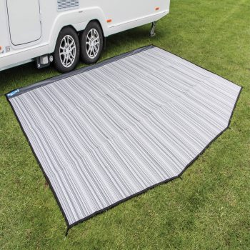 Carpets, Groundsheet & Footprints