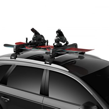 Roof Bars, Roof Boxes & Accessories