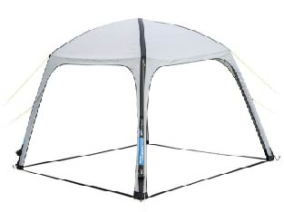 Storage Tents & Shelters