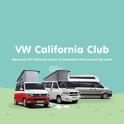 vwcaliforniaclub.com